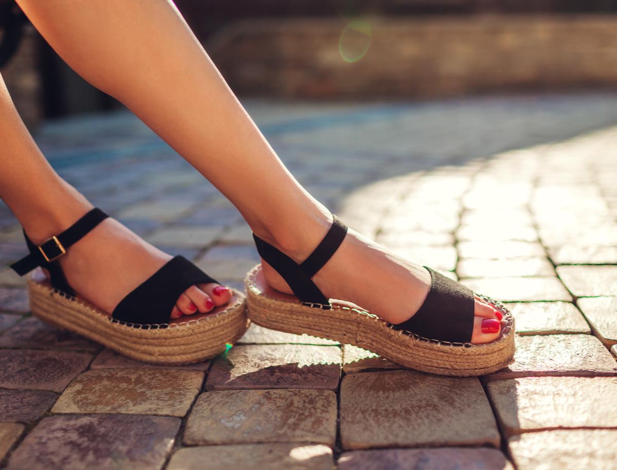 Meer weten over de Teva sandalen? Klik dan hier!